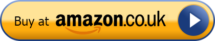 Buy Bodrum Peninsula Travel Guide on Amazon.co.uk