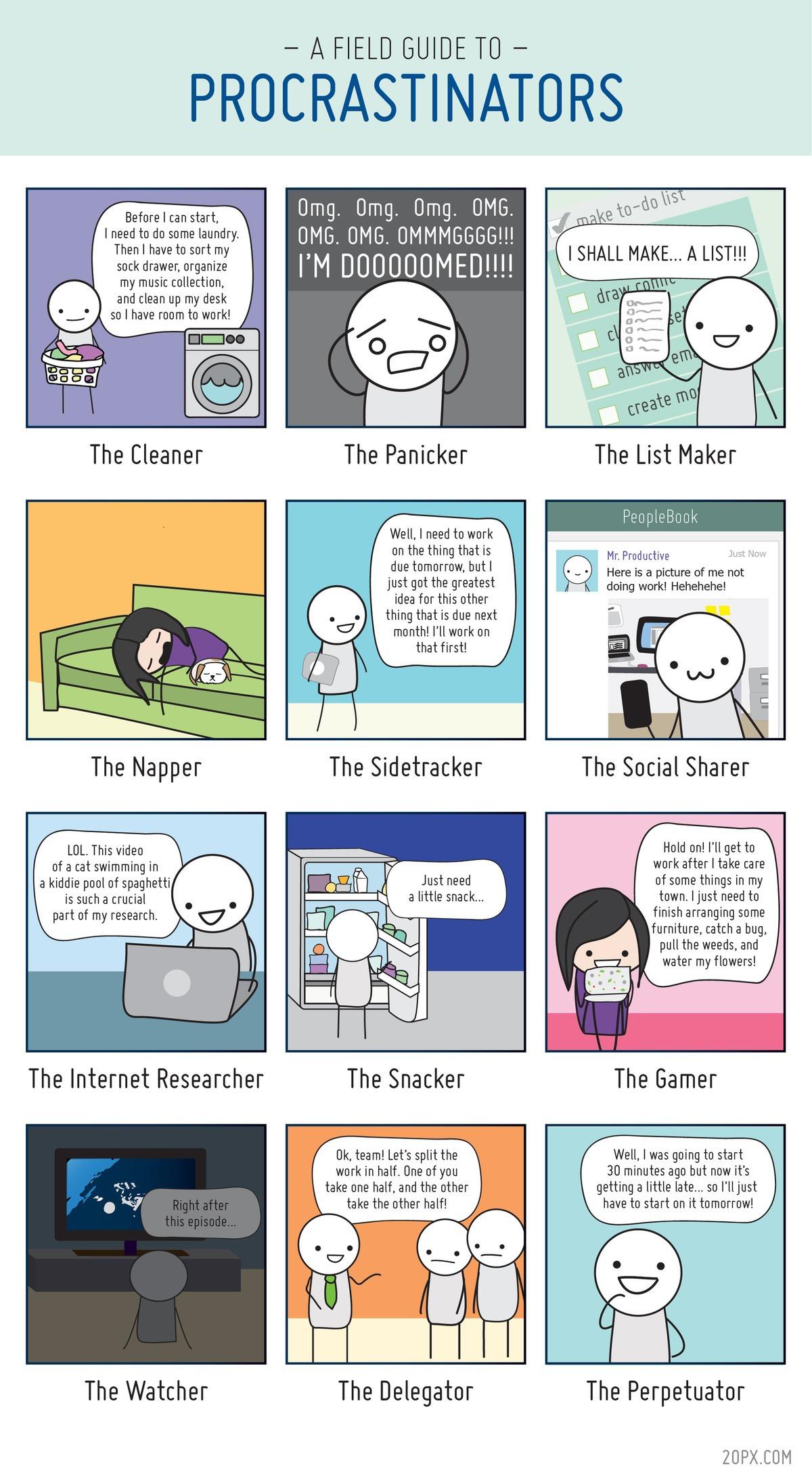 procrastination_mashable_20px