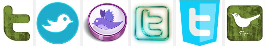Twitter Header Combo on Jay Artale Social Media Manager