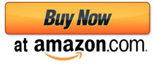 Buy now at Amazon.co.uk logo Gumusluk Travel Guide