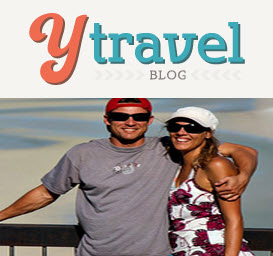 YTravel Feature Image Website Bodrum Article Roving Jay