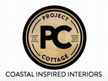 Project Cottage Logo