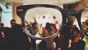 instagram awesome eyewear