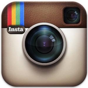 instagram logo 5 tips how not to sell on instagram