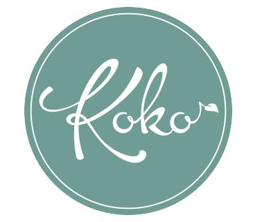 Koko Content Logo