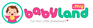 Babyland Product Description Client Jay Artale