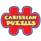 Caribbean Puzzles