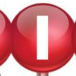 #Pinchat Logo Jay Artale