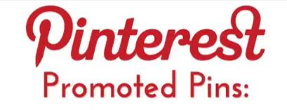 Pinterest Promoted Pins Jay Artale