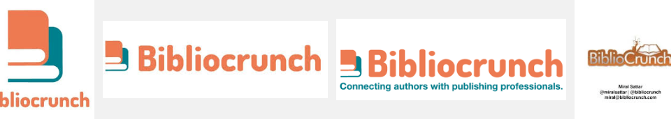 Bibliocrunch Logo Header