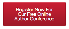Sign up for Indie Author Fringe