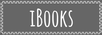Jay Artale Author Profile on iBooks