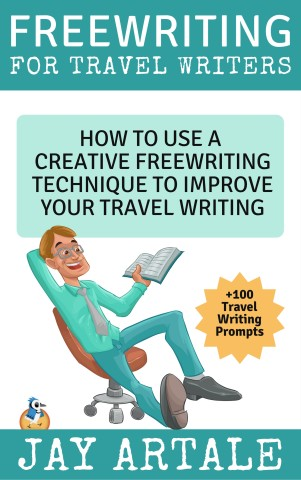 Freewriting for travel writers-3