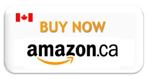 Buy Bodrum Peninsula Travel Guide at Amazon.ca Canada