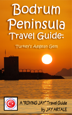Bodrum-peninsula-Travel-Guide-Cover
