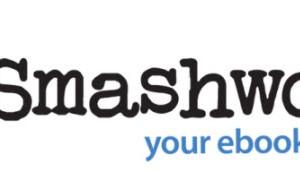 Roving Jay Interview at Smashwords for ebook