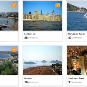 Jay Artale Trip Advisor Contributions Destinations Tile View