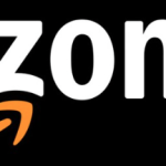 amazon.com black header Jay Arale
