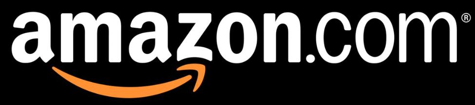 amazon.com black header Jay Arale