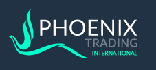 Phoenix Trading International Logo