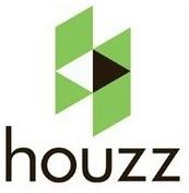 Houzz Logo How to use Houzz to market your business Interior Design