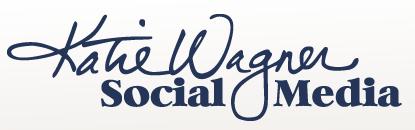 Katie Wagner Social Media Icon Jay Artale Blog Roundup