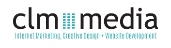 Article: 5 Don'ts of Social Media for Interior Design