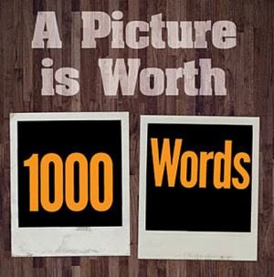 1000 words events Just enter your email address to subscribe to 1,000 words-a-day and receive notice of new posts in your  #1 best seller and soon to be movie event top.