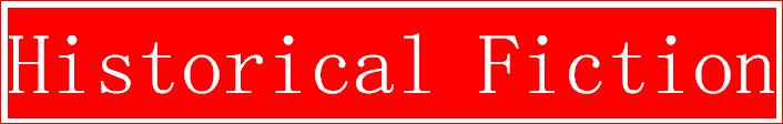 historical fiction banner heading red white Social Media Jay Artale
