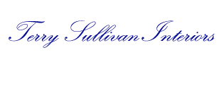Terry Sullivan Interiors