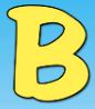 ABC of Pinterest Copyright B