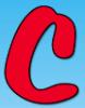 ABC of Pinterest Copyright C