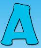 ABC of Pinterest Copyright A