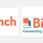 Bibliocrunch Logo Header