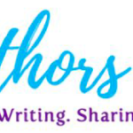 AlzAuthors Blog header